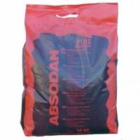 DN 1 - Sorbent Absodan Plus (10 kg)