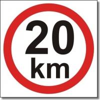 Požární bezpečnostní tabulky dopravní
