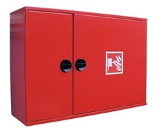 Hydrantový systém D25 - Kombi