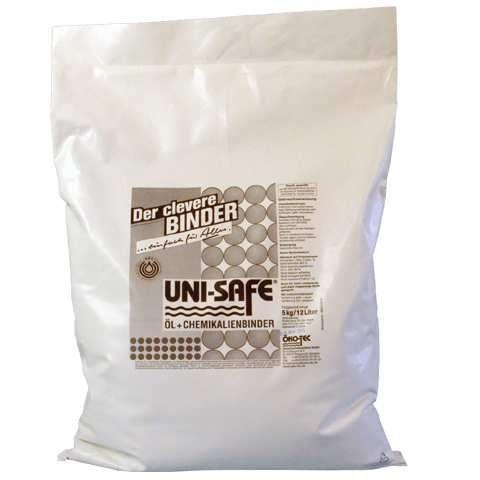 UN 1 - Sypký sorbent UNI-SAFE