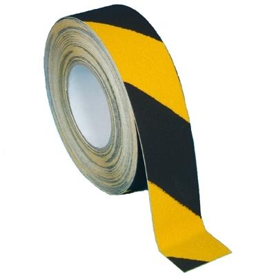 Bezpečnostní protiskluzové pásky