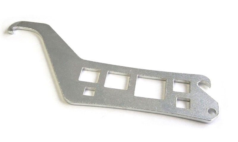 Klíč univerzální
