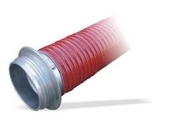 Savice PH-Sport 110 červená