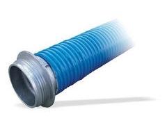 Savice PH-110 modrá